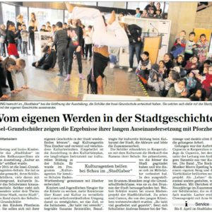 2018-03-24_Kurier_Vernissage