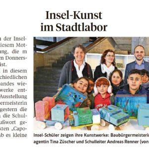 2019-01-26_PZ_Ausstellung Stadtlabor_S26