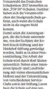 PZ Pforzheim vom 21.12.2016 Seite 21
